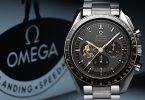 OMEGA-Speedmaster-Apollo 11-Header1