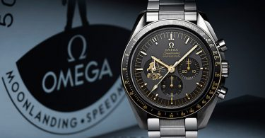 OMEGA-Speedmaster-Apollo 11-Header1