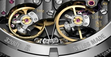 Vacheron Constantin Traditionelle Twin Beat Ewiger Kalender_10