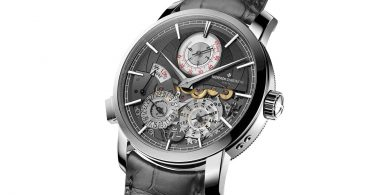 Vacheron Constantin Traditionelle Twin Beat Ewiger Kalender_5