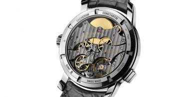 Vacheron Constantin Traditionelle Twin Beat Ewiger Kalender_7
