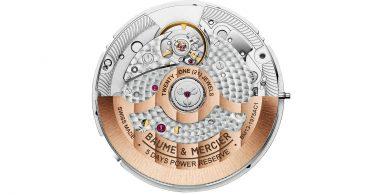 BAUME-MERCIER-Clifton-Baumatic-Ewiger-Kalender-4