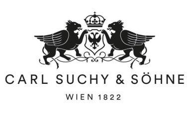 CARL-SUCHY-Waltz-logo-3-1600x500