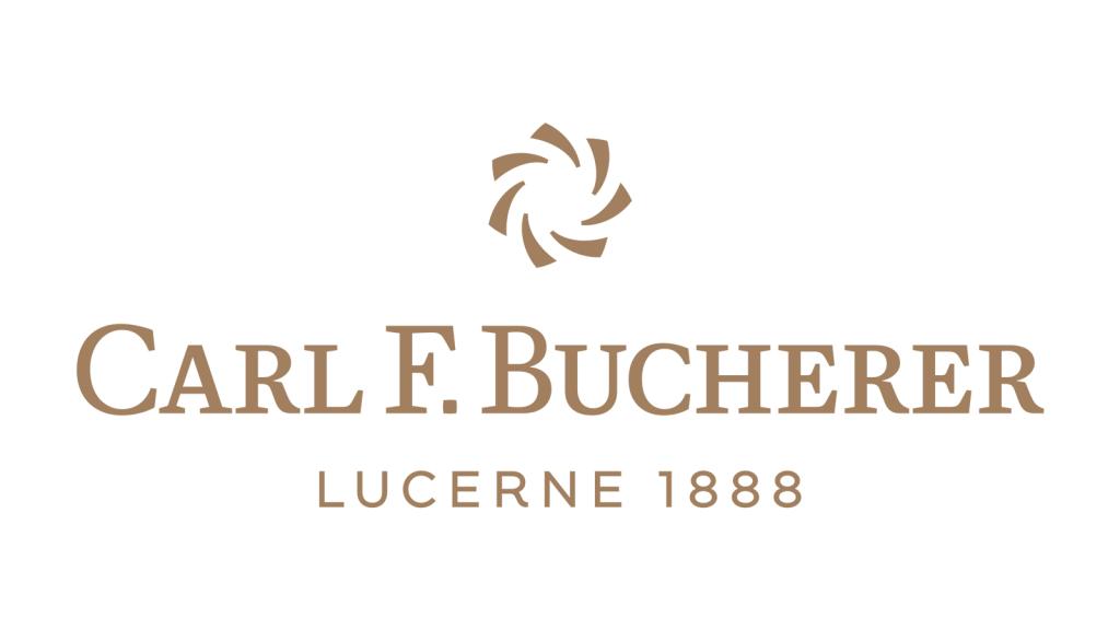 Logo Carl F. Bucherer