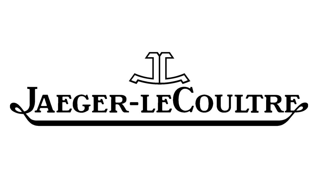 Jaeger-LeCoultre Logo