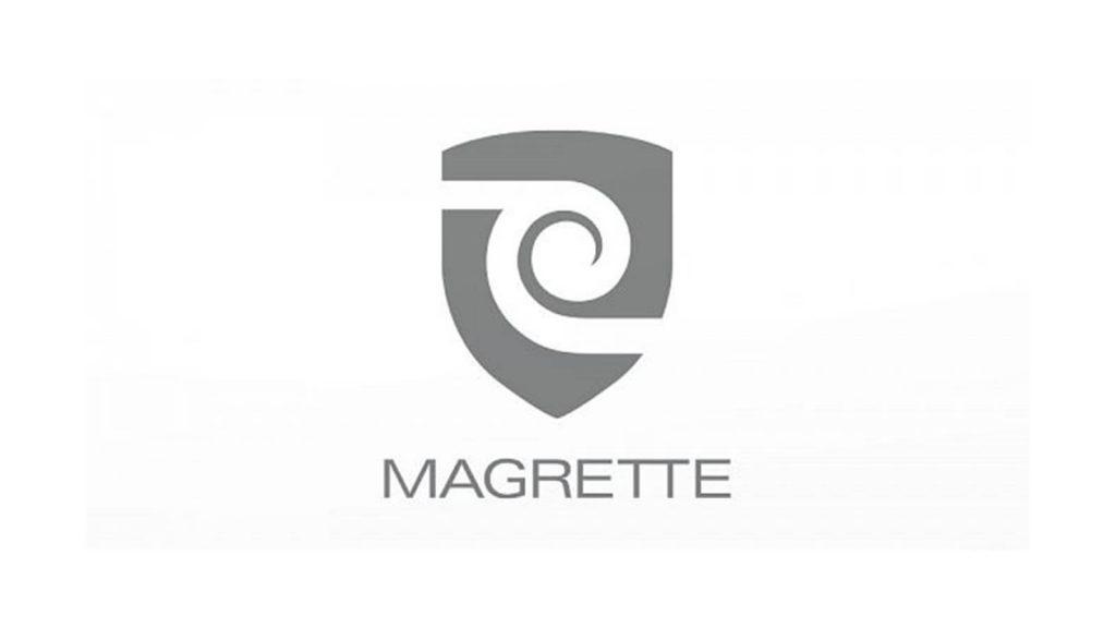 Magrette Logo