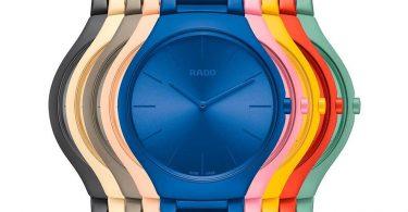 Rado-True-Thinline-Les-Couleurs-Le-Corbusier_Header1