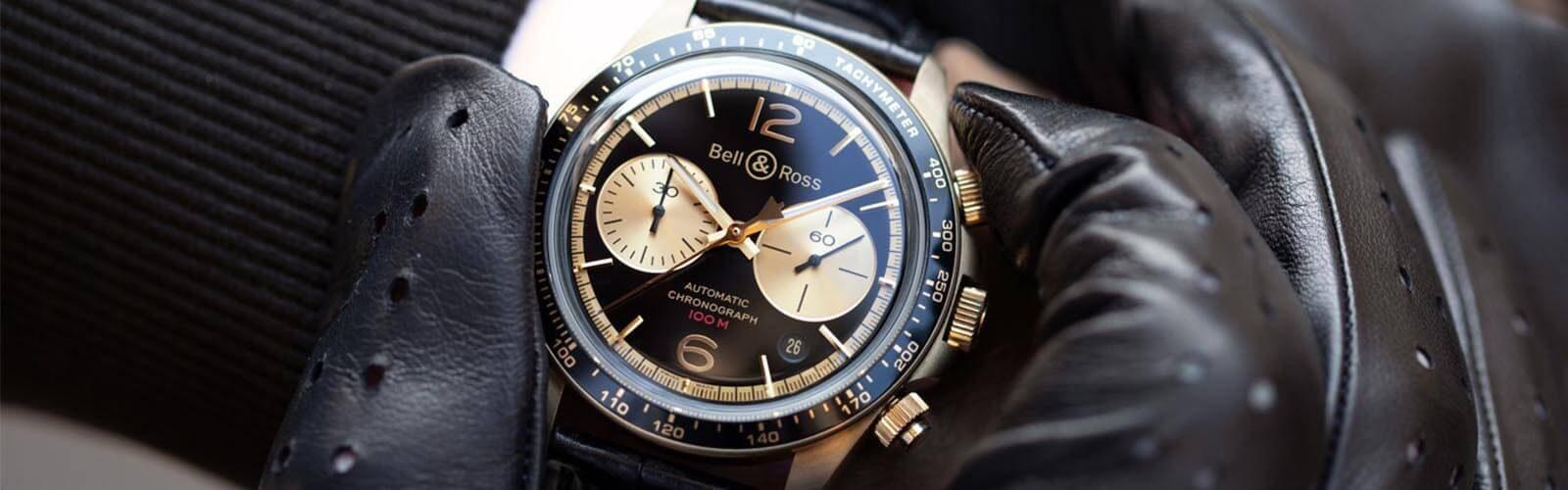 BELL&ROSS-BR V2-94-Bellytanker-Bronze_Header1