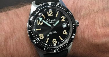 Glashütte Original_seaq_2019_5
