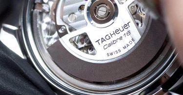 TAG HEUER-Carrera-Calibre-16-2019-8