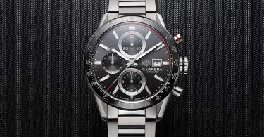 TAG HEUER-Carrera-Calibre-16-2019-Header2