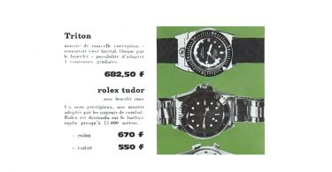TRITON-Subphotique-13