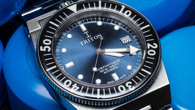 TRITON-Subphotique-5