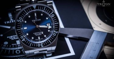 TRITON-Subphotique-9