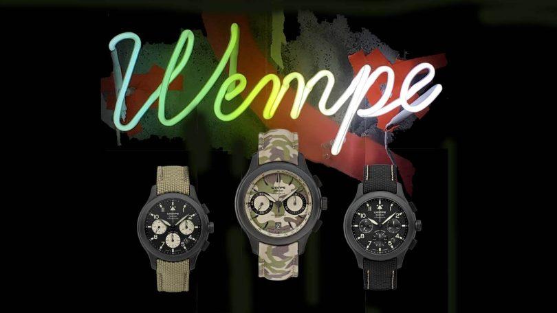 WEMPE-GLASHÜTTE-Zeitmeister-Chronograph-Keramik-5