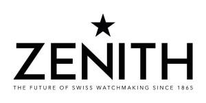 ZENITH-Logo-300x150-tiny.jpg